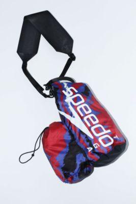 Shoulder bag SPEEDO SP print