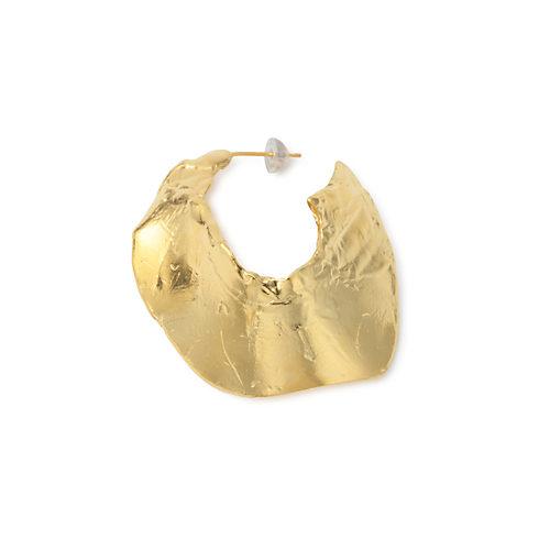 SV925+Gold plating