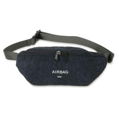 AIRBAG Beltbag