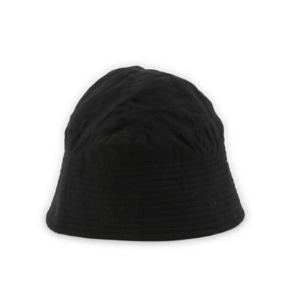 THE TINKER HAT