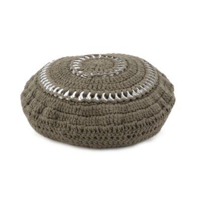 Cotton Knit Hats