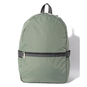 CARRIER BACKPACK/マラード シークレット