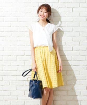 【2017初夏のWEB限定カラー有り】セットアップ ドレス(ワンピース)