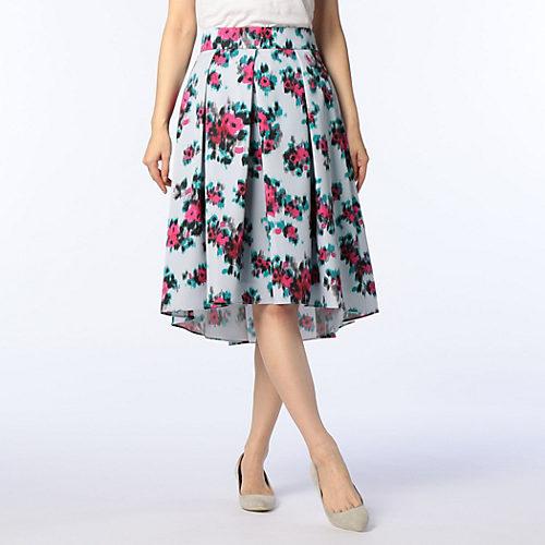 レッド・ピンク系3