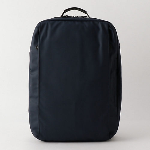 NOLLEY'S goodman/Dunkerque 3WAY バックパック/¥16,000+税