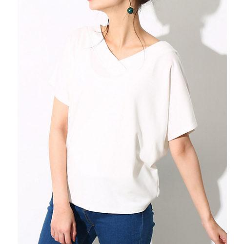 ホワイト(10)