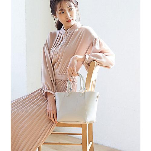 ピンク系(65)