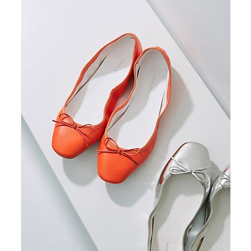オレンジ(70)