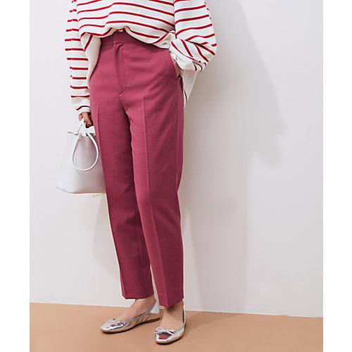 ピンク(63)