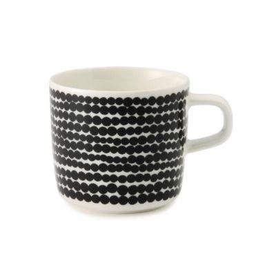 <集英社> SIIRTOLAPUUTARHAコーヒーカップ画像