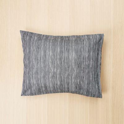 <集英社> Varvunraita  ピローケース 50x60cm