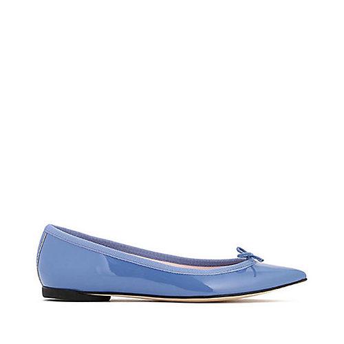Rivera blue