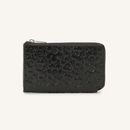 Marimekko/Nilla ウォレット/¥17,000+税