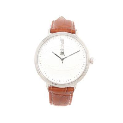 CFC/腕時計