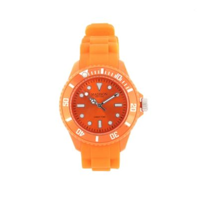 OriginalMini/腕時計