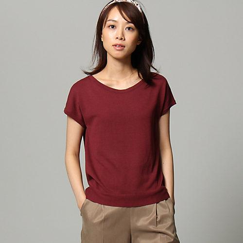 ピンク系(075)