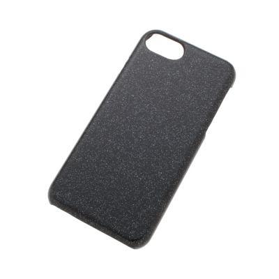 iPhone6/7対応 ラメケース
