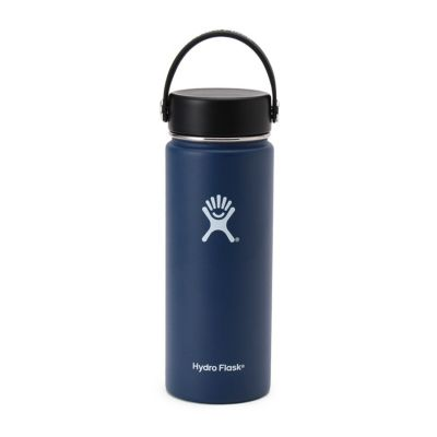 HYDROFLASK 18oz Wide Mouth/532ml