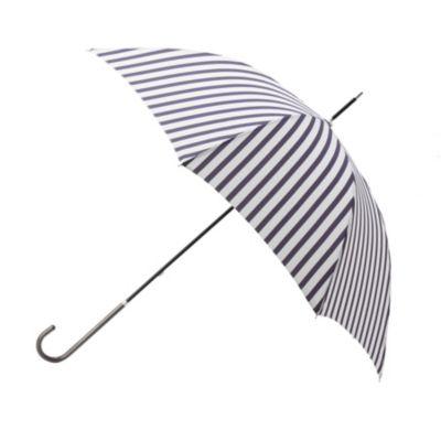 ベーシックライン アンブレラ(長傘)