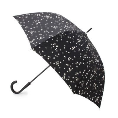 kiu/キウ A-JUMP 傘 (メンズ 傘)レインウェア