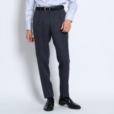 <集英社> CS_カルゼフォルモザパンツ [ メンズ パンツ スラックス ]画像