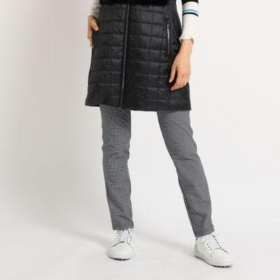 <集英社> 防寒 レギンスパンツ