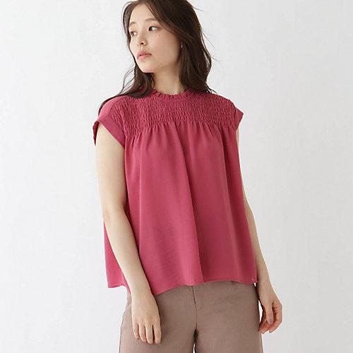 ピンク(072)