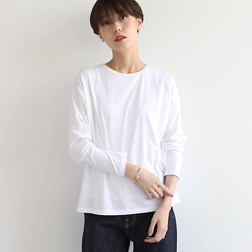 ホワイト(001)