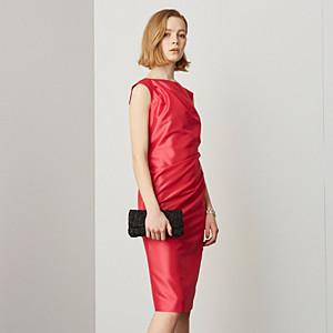 03037682b693d レディースのドレス(パーティー フォーマル)