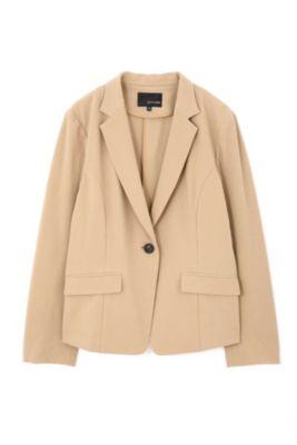 ◆フレックスムーブジャケット