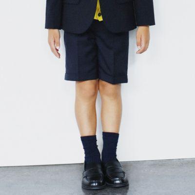【キッズ】TWショートパンツ