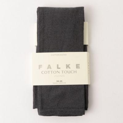 [ファルケ]FALKE SC レギンス